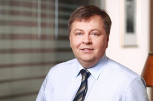 Otmuchów zwiększa eksport i planuje inwestycje