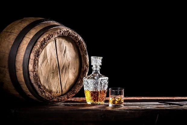 Polska wśród najdynamiczniej rosnących rynków whisky
