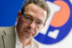 Prezes E.Leclerc Polska na FRSiH: Chcemy podwoić skalę działalności w Polsce