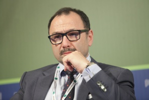 Prezes Graala: Jesteśmy gotowi na akwizycje, także zagraniczne