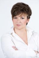 Marzena Wal przechodzi z Makro do ID Logistics