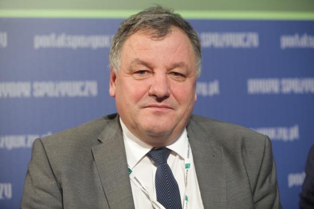 VIII FRSiH: Polskie rolnictwo musi mieć wsparcie