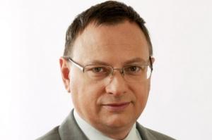 Prezes KSC na VIII FRSiH: Najbliższe lata upłyną nam pod kątem inwestycji proeksportowych