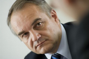 Politycy PSL: Pawlak wchodzi do gry o fotel szefa partii