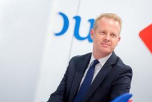 Wiceprezes Carrefour Polska: Nasze inwestycje to przykład skutecznej strategii ekspansji