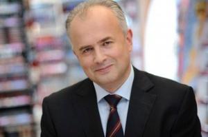 Szef sieci Rossmann: Zagraniczni właściciele sieci handlowych zwiną interes z powodu nowego podatku