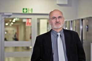 Prof. Andrzej Jarmoluk: To nie brak żywności jest problemem ale jej zła dystrybucja