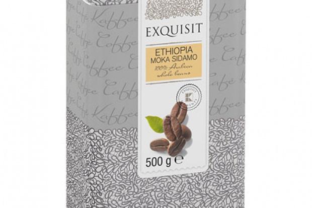 Kaufland wprowadza do ekskluzywną markę Exquisit