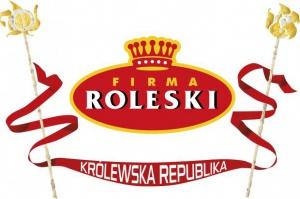Tegoroczne działania promocyjne firmy Roleski pochłoną ok. 16 mln zł (video)