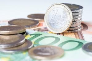 Gigantyczne środki z UE. 364 mld zł wydanych w perspektywie 2007-13