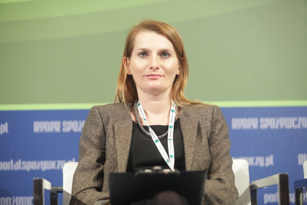 FRSiH: prawo nie nadąża za zmianami rynkowymi