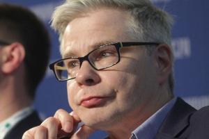 BPSC: Polskie firmy nie oprą się automatyzacji (video)