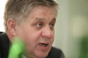 Krzysztof Jurgiel: Stabilizacja na rynku mleka i wieprzowiny to priorytety