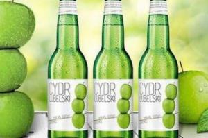 Grupa Ambra stawia na cydr i kluczowe marki; liczy na stabilizację wyników
