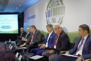 Zdjęcie numer 8 - galeria: FRSiH2015: Forum Współpracy na Rzecz Rozwoju Eksportu. Strategie eksportowe – pełna relacja