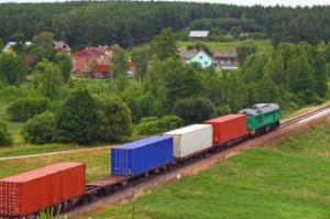 Rosję niepokoją dostawy żywności z Białorusi