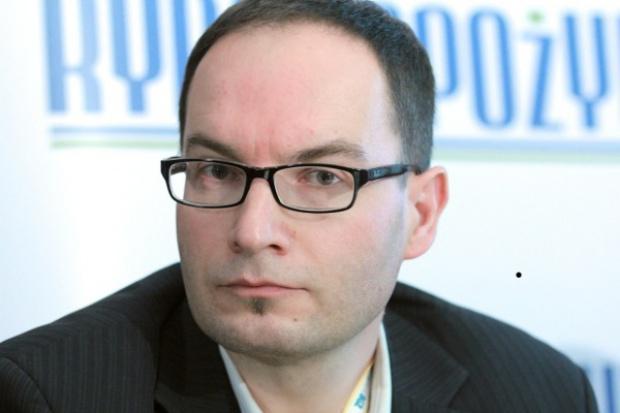Rosyjskie embargo pogorszyło sytuację na rynku wewnętrznym