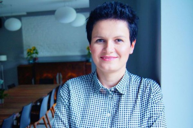 Polskie firmy spożywcze mogą być konsolidatorami na rynkach naszego regionu