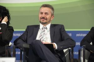 Colian chce przejąć markę słodyczy silną w Europie Zachodniej