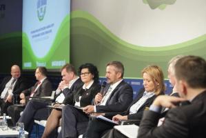 Zdjęcie numer 5 - galeria: VIII FRSiH: Polska gotowa zawojować rynki zagraniczne (pełna relacja)