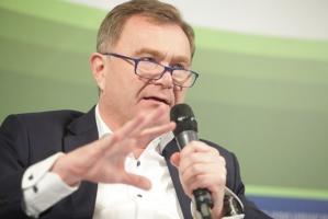 Zdjęcie numer 7 - galeria: VIII FRSiH: Polska gotowa zawojować rynki zagraniczne (pełna relacja)