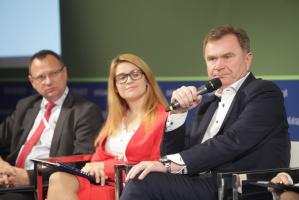 Zdjęcie numer 9 - galeria: VIII FRSiH: Polska gotowa zawojować rynki zagraniczne (pełna relacja)