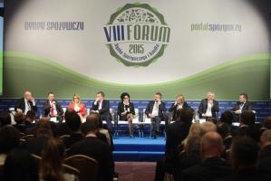 Zdjęcie numer 10 - galeria: VIII FRSiH: Polska gotowa zawojować rynki zagraniczne (pełna relacja)