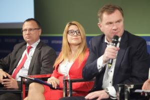 Zdjęcie numer 12 - galeria: VIII FRSiH: Polska gotowa zawojować rynki zagraniczne (pełna relacja)
