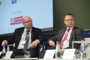 Zdjęcie numer 14 - galeria: VIII FRSiH: Polska gotowa zawojować rynki zagraniczne (pełna relacja)