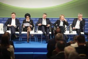 Zdjęcie numer 15 - galeria: VIII FRSiH: Polska gotowa zawojować rynki zagraniczne (pełna relacja)
