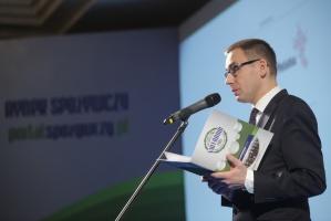 Zdjęcie numer 20 - galeria: VIII FRSiH: Polska gotowa zawojować rynki zagraniczne (pełna relacja)