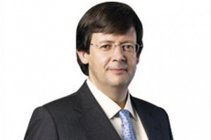 Dyrektor generalny Jeronimo Martins poparł podwyżkę płacy minimalnej