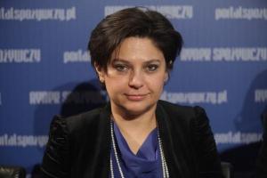 Polskie firmy mogą liczyć na wsparcie przy rozwijaniu innowacyjności