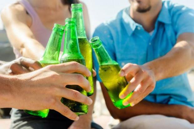 Branża piwna mniej się reklamuje w tym roku