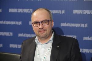 RWE Polska: Tempo innowacji w polskich firmach przyspiesza
