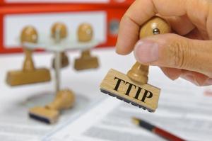 Polska branża spożywcza skorzysta na TTIP