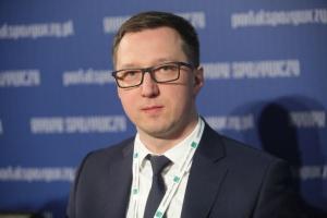 Polskie firmy nie ucieknÄ… przed automatyzacjÄ…