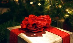 E.Leclerc wprowadza ofertę świąteczną