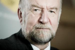 Andrzej Babuchowski został prezesem Instytutu Innowacji Przemysłu Mleczarskiego