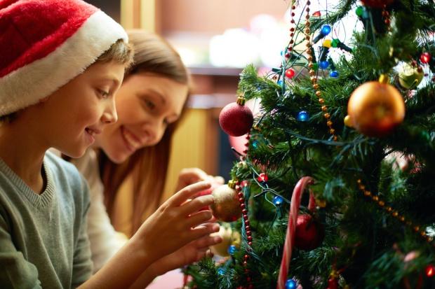 Książki najbardziej pożądanymi prezentami świątecznymi