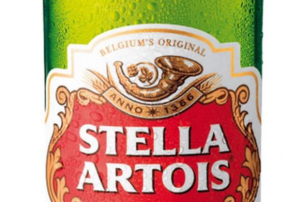 Przejęcie SABMiller przez AB InBev nie wpłynie znacznie na rynek piwa w Polsce