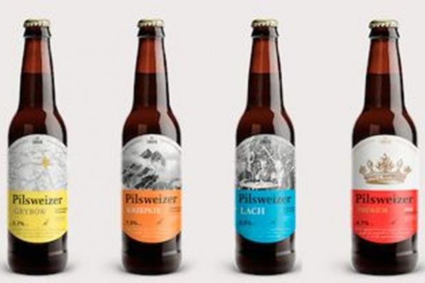 Browar Pilsweizer planuje nowe piwa i zapowiada rekordowy rok