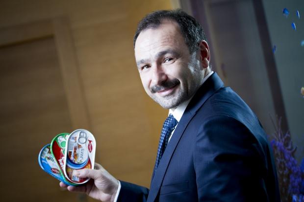 Prezes Graala: Spożycie ryb w Polsce będzie rosło