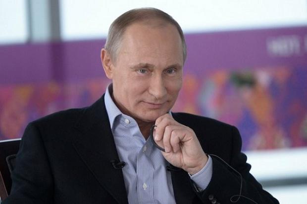 Rosja zabroni importu żywności z Ukrainy od 1 stycznia
