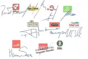 Jest wspólny głos polskich sieci handlowych! Nowe stowarzyszenie i apel o konsultacje ws. nowego podatku