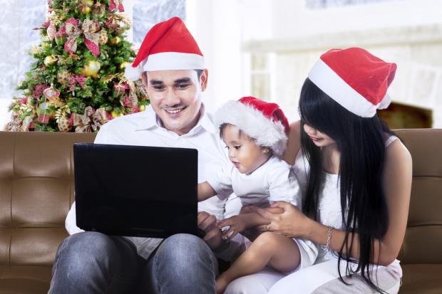 E-commerce szykuje się na święta