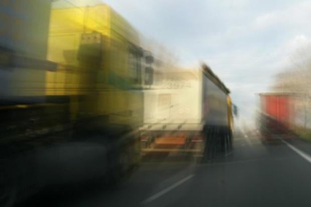 KE proponuje Rosji zacieśnienie współpracy handlowej