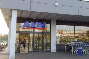 Aldi i Lidl z rekordowymi udziałami w brytyjskim rynku
