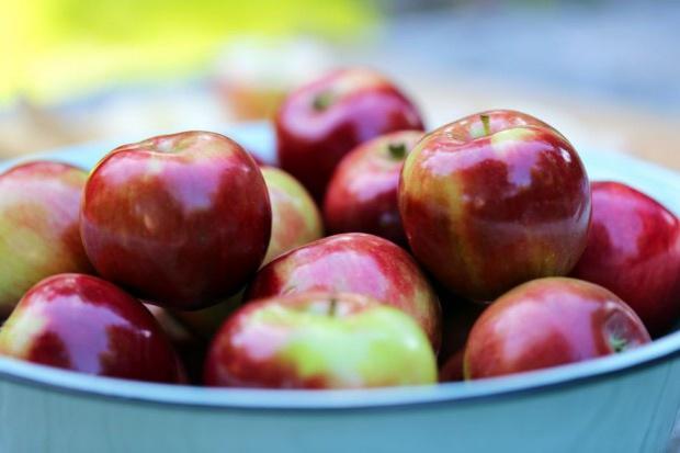 Stworzenie marek jabłek nie musi być wcale takie trudne?