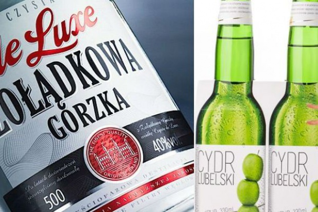 Opłaca się budować polskie marki od podstaw